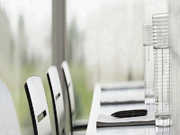 北京佳信世纪医疗器械有限公司 北京佳信世纪医疗器械有限公司 北京佳信世纪医疗器械有限公司  医疗器械 北京市朝阳区酒仙桥52号院东方科技园1号楼B座5层510室  010-84330488 CEO
