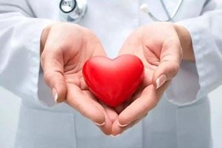 佳信医疗拓展业务领域,协助医院为患者谋福音